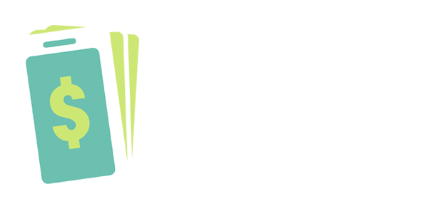 blog yapp!